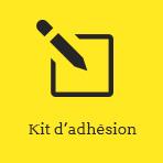 kit-d-adhesion